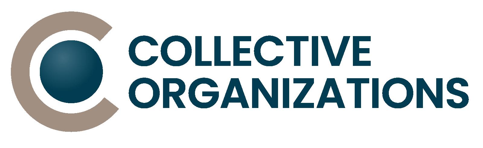 COLOR Logo Horizontal@2x