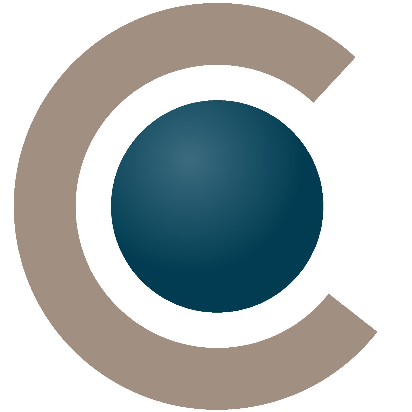 COLOR logo Icon@2x